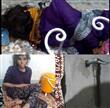 کودکآزاری در بندر ماهشهر/ ضرب و شتم فرزندان با چکش