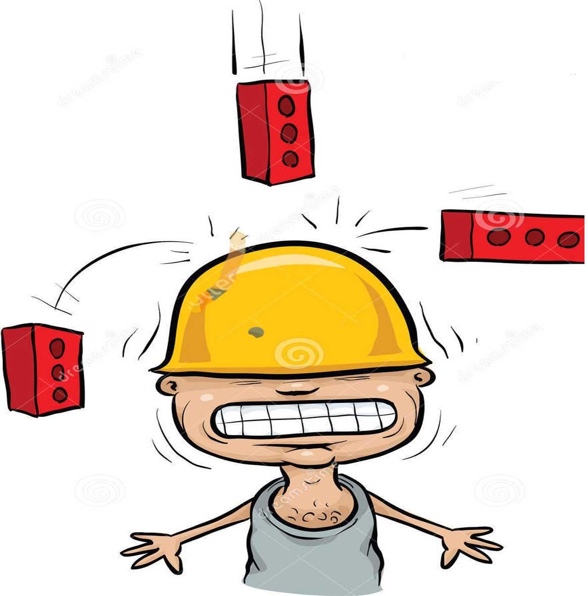 اگر کارگری در محل کار دچار حادثه شود چه تکالیفی بر عهده کار فرماست؟